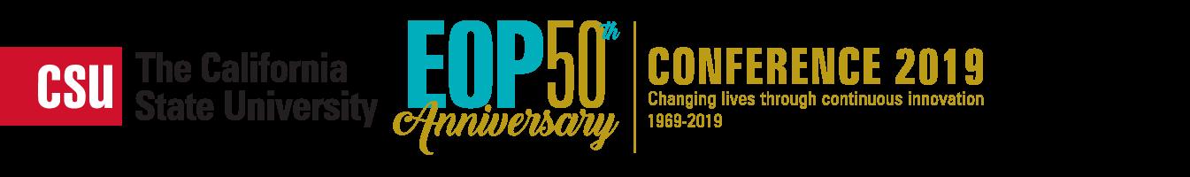 csu eop logo